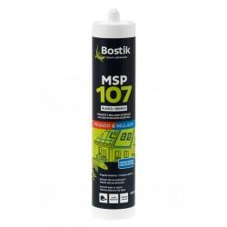 Polímero Sellador-adhesivo MSP107