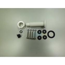 Bolsa componentes proyector 33110 Astralpool