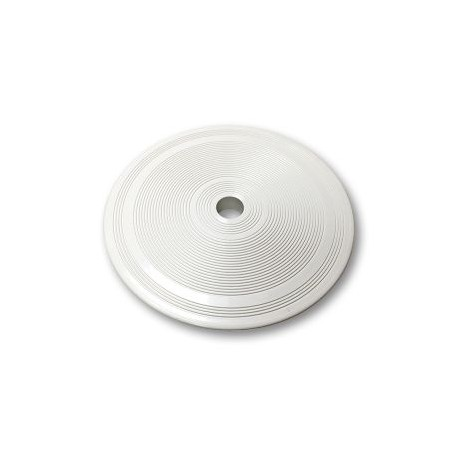 Tapa circular Skimmer Fiberpool-Kripsol