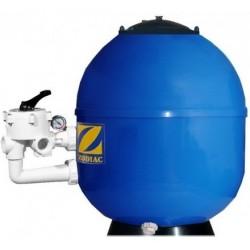 Filtro Boreal Zodiac para depuradora piscina