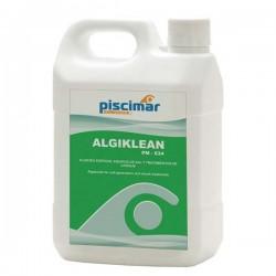 Algiklean PM-634 1 Kg