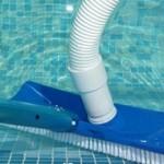 Cepillos piscina
