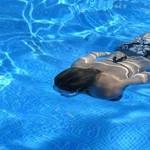 Floculantes piscina