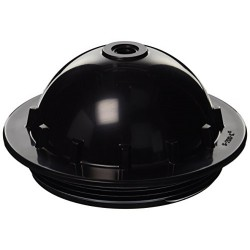 Tapa cúpula SX200K de Hayward