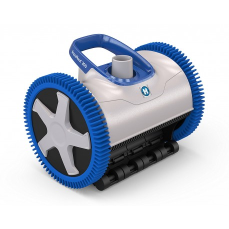 Limpiafondos Aquanaut Pool Cleaner