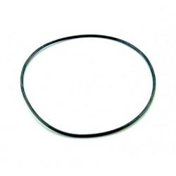 Junta tórica 255x4 filtro AstralPool 4404020116
