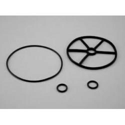 """Kit de juntas válvula selectora 1½"""" Classic AstralPool 4404120107"""