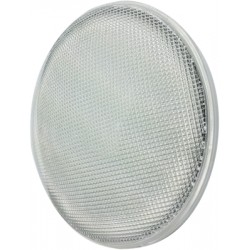 LED PAR 56-360 Blanco- QP