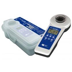 Fotómetro PoolLab 1.0 para piscinas y spas