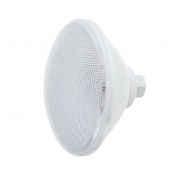 LAMPARA PAR56 ECOPROOF LED Blanco