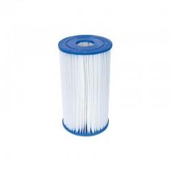Filtro de cartucho tipo IV para depuradoras de 9.463 l/h