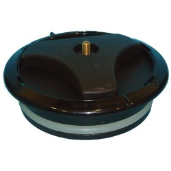 Tapa Rapid completa filtro Aster AstralPool 4404020102