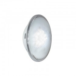 Lámpara led piscina PAR56 LumiPlus 1.11 AstralPool
