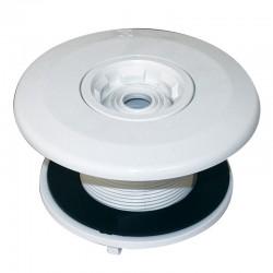 Boquilla de impulsión Multiflow para enroscar piscinas prefabricadas Astralpool