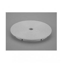 Tapa circular skimmer AstralPool 4402010108