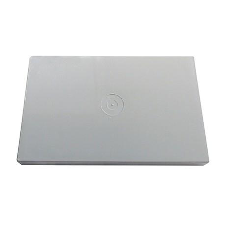 Compuerta skimmer QP 18002058