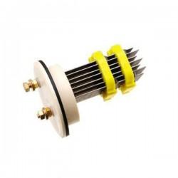 Electrodo Basic 30 hasta 30 m³