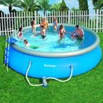 Repuestos piscinas elevadas