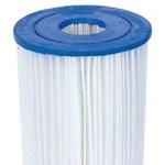 Repuestos filtros piscina